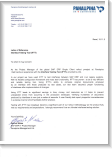 panalpina_letter_iftt