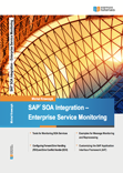 SAP SOA Integration - Enterprise Service Monitoring