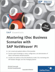 Mastering IDoc Business Scenarios with SAP NetWeaver PI