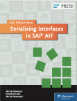 Serializing Interfaces in SAP AIF