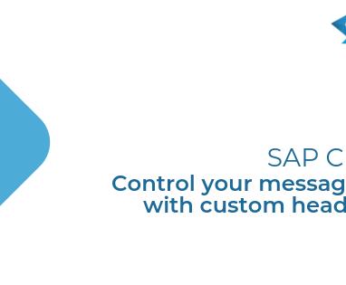 SAP Certified product - SAP Automation, SAP Integration, SAP