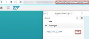 xs admin tool objects