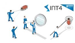 Int4 IFTT openSAP course