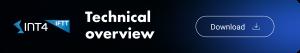 int4 iftt technical overview